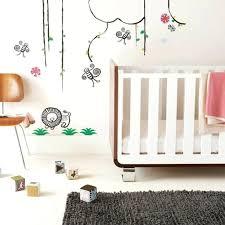 nursery rugs neutral bedroom rugs pink and grey rug for nursery best rugs for baby nursery nursery rugs