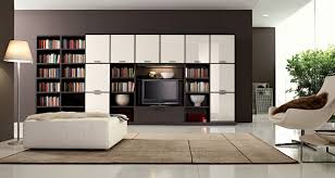 White Cabinet For Living Room Living Room Marvelous Furniture Living Room Storage Cabinets