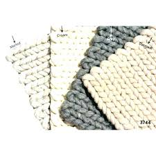 cable knit rug chunky knit rug chunky braided rug chunky knit area rug braided rugs cable knit rug