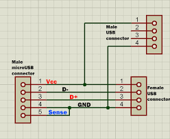 wiring diagram of a usb otg cable with power data wiring diagram \u2022 otg cable wiring diagram at Otg Cable Wiring Diagram