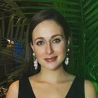 Francesca Barker - Vogue Events Team - Gq | ZoomInfo.com