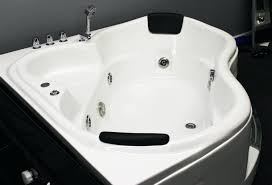 jacuzzi bathtub repair jacuzzi hot tub repair service whirlpool bathtub repair chicago