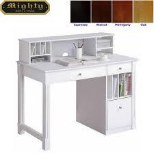 beautiful corner desks furniture. Home Reading Room Hutch Top White Office Desk Furniture 1 Beautiful Corner Desks E