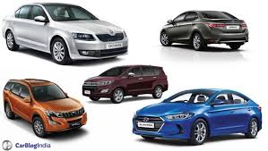 Cars In India Below Lakhs Top Cars Under Lakhs