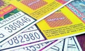 Lotteria Italia, il dato che non mente: dove devi comprare i ...