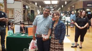 greeley mall on twitter congratulations to our two runner up winners who took home gift cards to team tom olive garden 3 margaritas cinemark at home