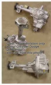 8 25 inch front differential center section chevrolet gmc escalade gm 8 25 inch front differential replacements and parts