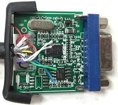 displayport to vga wiring diagram best secret wiring diagram • inside a generic displayport to vga adapter 2014 insidegadgets rh insidegadgets com vga cable wiring diagram vga to rca wiring