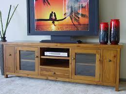 in style furniture. Instyle Furniture In Style N