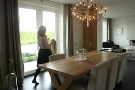 houzz dining room lighting. My Houzz: Sophisticated Family Home Breathes Scandinavian Style Contemporary-dining-room Houzz Dining Room Lighting W