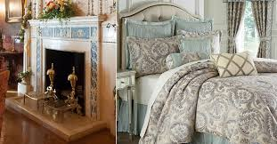 discover our wedgewood bedding collection biltmore for comforter set decor 12