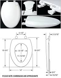 toilet seat cover shower with incl remote singapore control for
