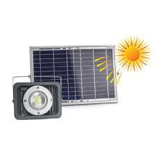 Solar Street Light Price List In India 25w Cree Led Solar Garden Solar Street Lights Price List