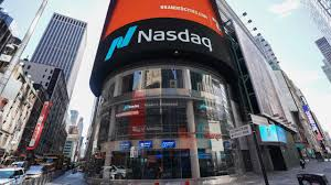 Nasdaq wants to halt stock trading in the event of price manipulation via  social media - Teller Report