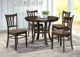 dining room table set dining room table set round dining table sets round table