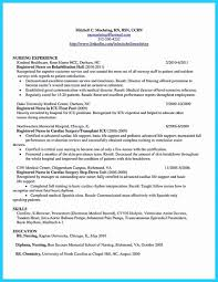 Dialysis Nurse Resume Samples 10 Cardiac Step Down Nurse Resume Resume Samples