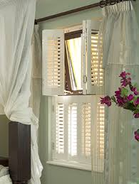 window shutters with curtains. Beautiful Curtains Bedroom Drapes With Shutters Throughout Window With Curtains T