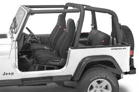 diver down neoprene seat covers for 87 95 jeep wrangler yj previous next