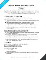 Gmail Resume Gorgeous Gmail Resume Template Cover Letter Best Marketing Resume Examples