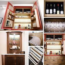 Bespoke Kitchen Furniture The Colyton Kitchen Company A Buy Bespoke Kitchen Furniture