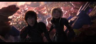 Джеки чан, пирс броснан, майкл макэлэттон и др. The Fandom After Universal Executives Shit Out Httyd 4 Because Of Thw S Success Httyd