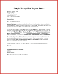 Requesting For Recommendation Letter Sample Eagle Scout Recommendation Letter Sample From Friend Of Teacher