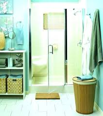 cost of bath fitter tub cost bath fitters fitter of shower may by on cost of bath fitter