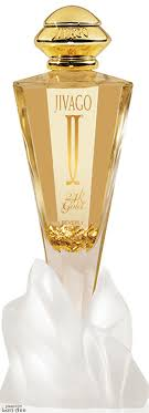 Ivory ~ Gold Essence <b>Jivago 24K Gold</b> https://www.pinterest.com ...