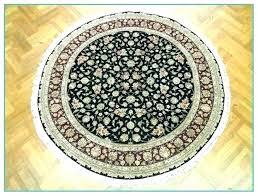 target area rug natural gray rugs 4x6 3x5 circle furniture alluring awesome round 8 foot