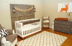 woodland nursery decor bedding set uk