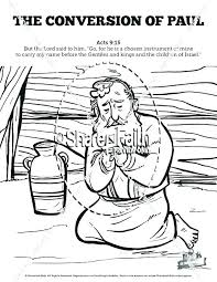 Convert Picture To Coloring Page Online Convert Photo To Coloring