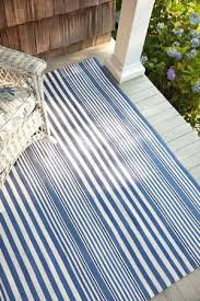blue and white outdoor rug outstanding healthcareoasis interiors 4