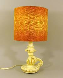 victorian glass lamp shades vintage table lamp shades antique glass lamp shades table lamps for bedroom