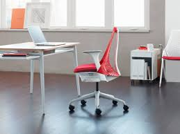 office chairs designer. Herman Miller Office Chairs Designer
