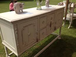 image of painting furniture with chalk paint ideas chalk painting furniture ideas