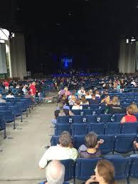 Walnut Creek Amphitheater Seating Chart Photo0 Jpg Picture Of Walnut Creek Amphitheatre Raleigh