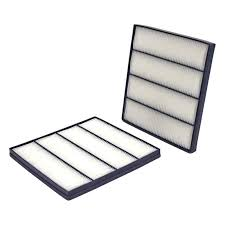 Wix Chevy Camaro 2013 Cabin Air Filter Cabin Filter Toyota