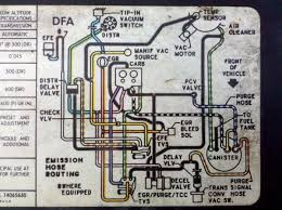 700r4 converter lockup wiring diagram wiring diagram 700r4 lockup wiring solidfonts 700r4 wiring diagram source