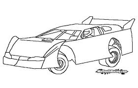 Small Picture Dirt Car Coloring Pages Coloring Coloring Pages