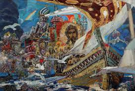 Alexander Babichev - ...