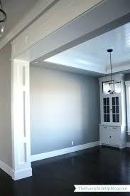 decorative wall trim ideas wall trim ideas small images of decorative wall trim designs best molding