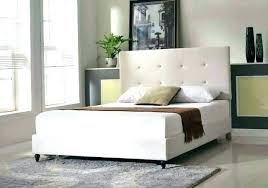 rug under queen bed size for bedside what master bedroom area