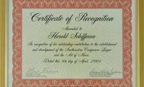 Examples Of Certificates Of Appreciation Wording Stunning Certificate Of Appreciation Wording Examples Chookiesco