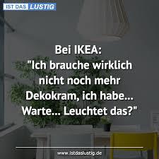 Die Besten 24 Ikea Sprüche Auf Istdaslustigde