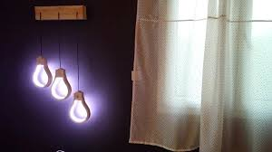diy wood lamp the wooden light bulbs table lamps made of wood a led desk lamp