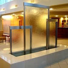 indoor wall water fountains. Water Walls Indoor Wall Fountains