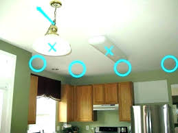 chandelier lift installation cost full size of lighting recessed fixture square can lights ceiling light fixtures
