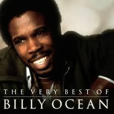 <b>Billy Ocean: The</b> Very Best of <b>Billy Ocean</b> - Music on Google Play