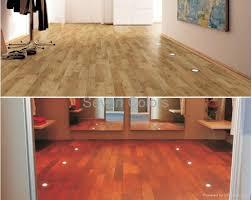 indoor floor lighting. Indoor Decoration Ultra Thin Mini Stainless Steel Led Floor Light 4 Lighting W