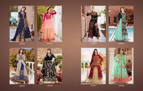 Wholesale Designer Clothes Online Gulzar 2001 To 2008 Wholesale Designer Salwar Suit Contact